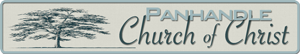 Panhandle Church of Christ